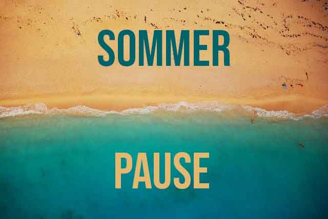 TIW-Sommerpause_2021